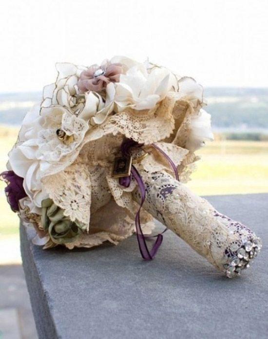 ножки у свадебного букета: 28 тыс изображений найдено в Яндекс.Картинках