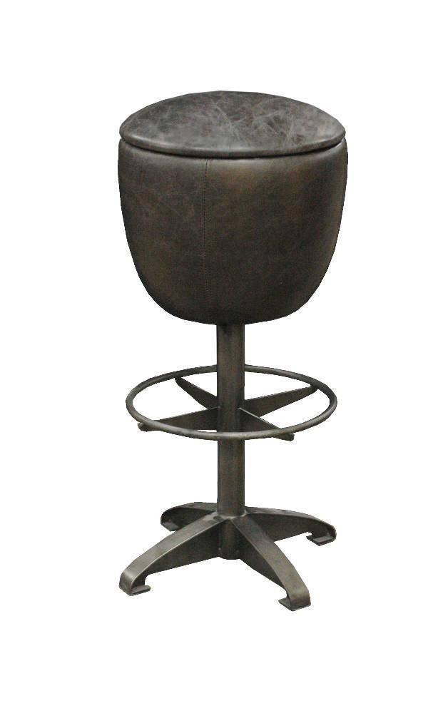 15 Best Images About Barstools On Pinterest Halo Knight
