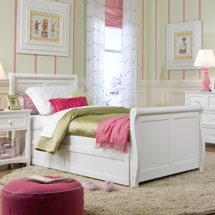 Bedroom Ideas Sleigh Bed 16 best sleigh beds ☆ images on pinterest | sleigh beds, master