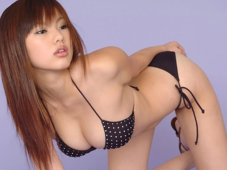 sensual asian girls nzx girls