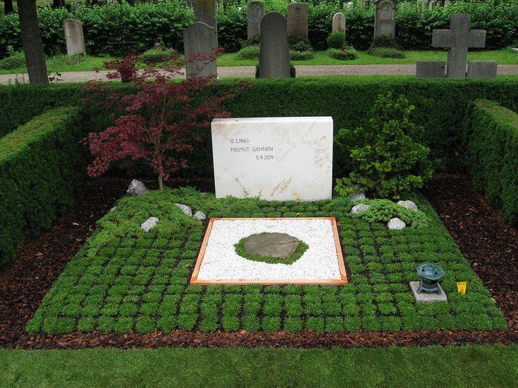 99 best modern gravestones images on pinterest. Black Bedroom Furniture Sets. Home Design Ideas