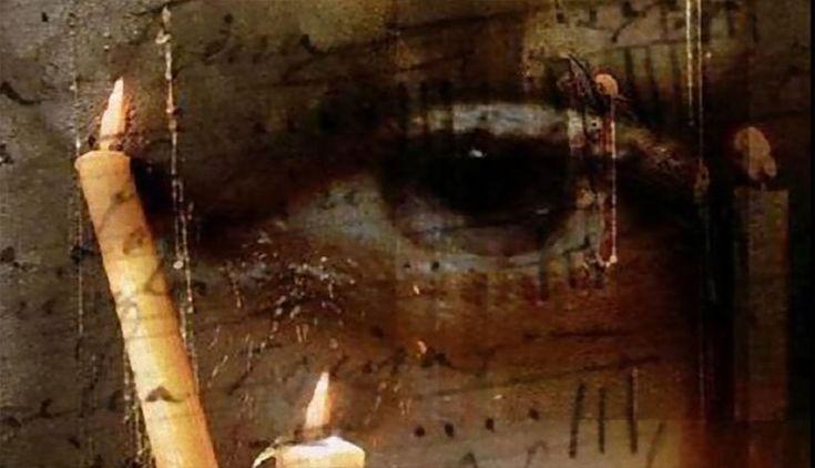 Γερόντισσα Φιλοθέη: O έλεγχος των λογισμών και το θέλημα του Θεού