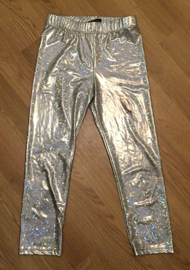 LIP SERVICE Trippin leggings #97-678