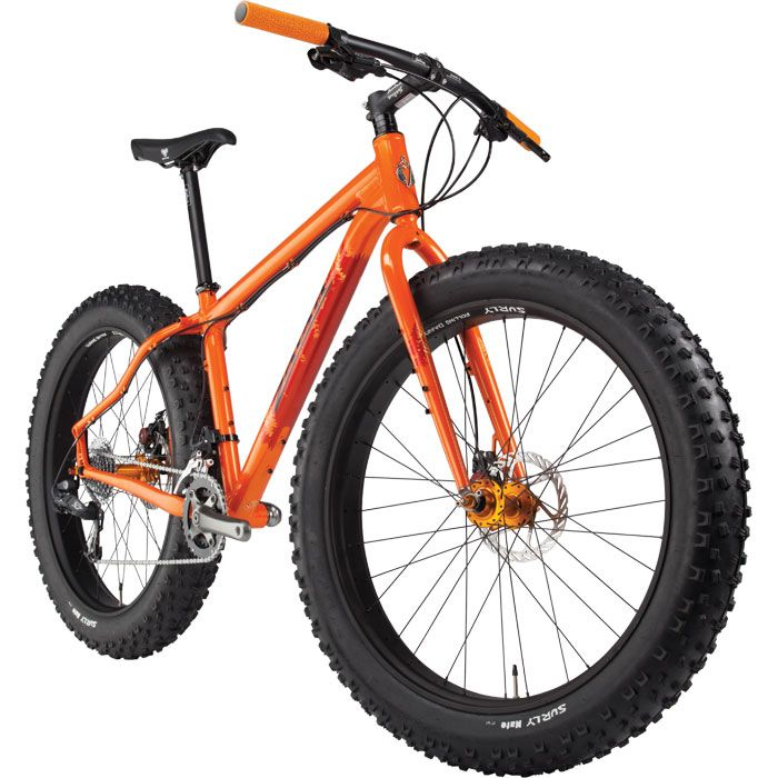 Wish they'd had these when I was trying to bike in the sand in Cruces.