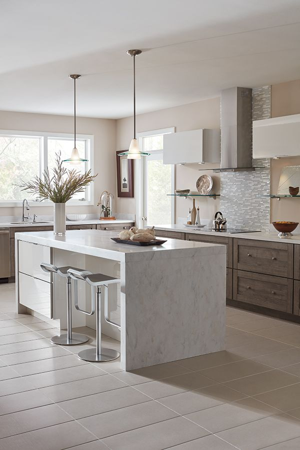 Renovation Budget Calculator Custom Kitchen Cabinets Kitchen Remodel Design Home Decor