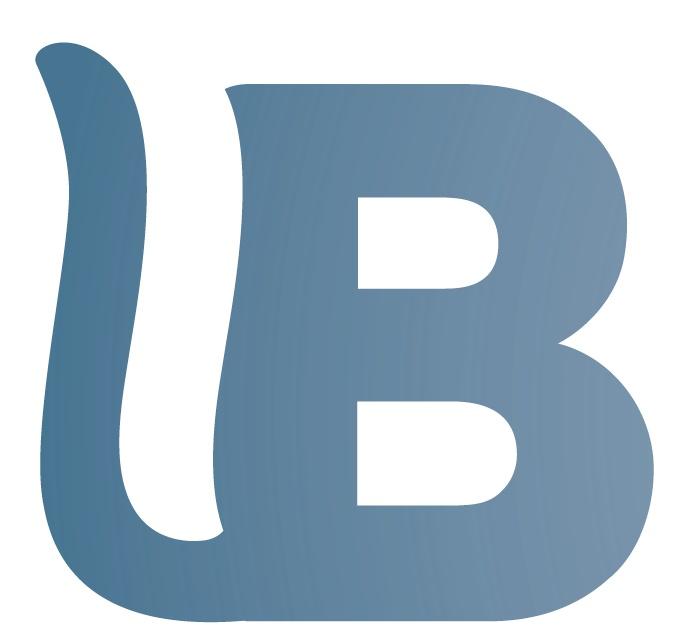 Logo sello Bruguera