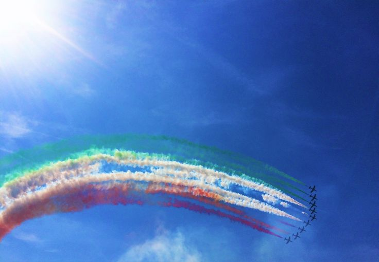 #siaf #experienceofalifetime #freccetricolori #greetingsfromslovakia #wonderfulweather #amazing on PicsSAE  http://picssae.com?social-gallery-image=siaf-2015-slovak-international-air-fest