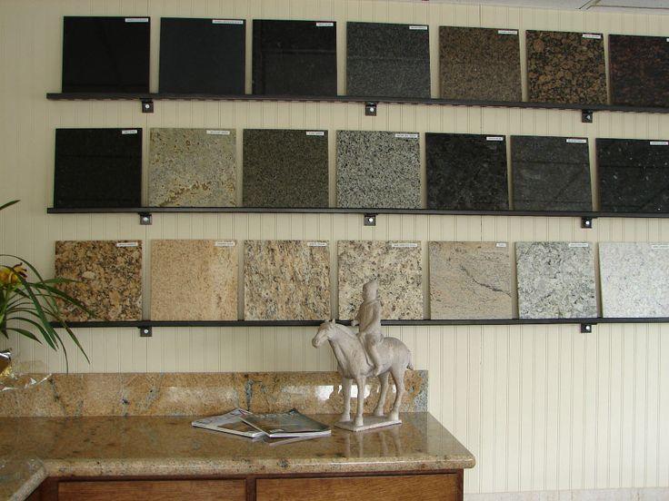 Hgtv Kitchen Design Room Planner39 best Kitchen Room Design images on Pinterest   Kitchen room  . Hgtv Kitchen Design Planner. Home Design Ideas
