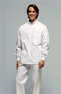 Ds+ Medical Fashion, man's wear for operators of health and care model elite