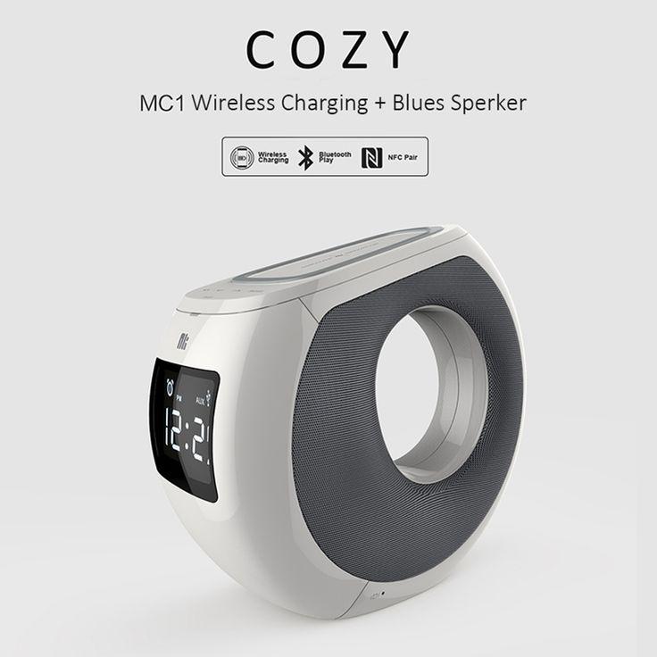 1000 Ideas About Wireless Surround Speakers On Pinterest