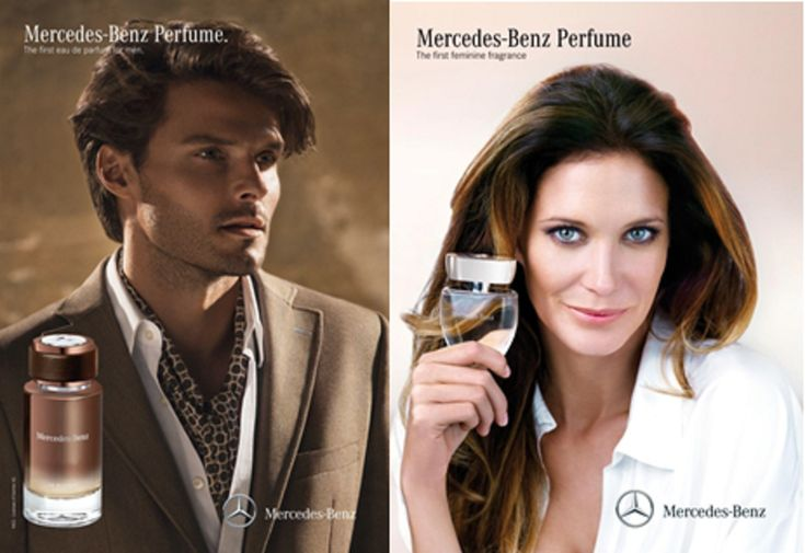We are pleased to announce we're now looking after Mercedes Fragrance Collections for men and women #beauty #fragrance #PR #perfume #beautyPR #MercedesBenz #MercedesBenzPerfume