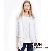 High quality shawl style women cardigan open front sweater pretty woman clothing Best Buy follow this link http://shopingayo.space