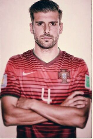 29 best images about miguel veloso on pinterest football for Miguel veloso