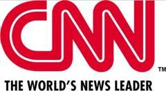 CNN Ends 2014 Firmly Ahead of MSNBC Categories: Cable News Ratings,Network TV Press Releases  Written By Amanda Kondolojy December 30th, 2014