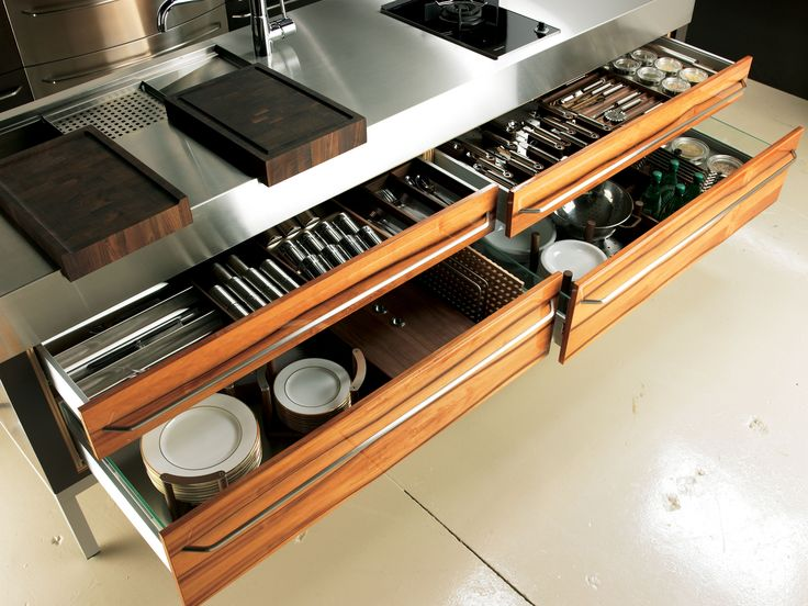 25 best NEFF Kitchens - Contemporary images on Pinterest | Fort ...