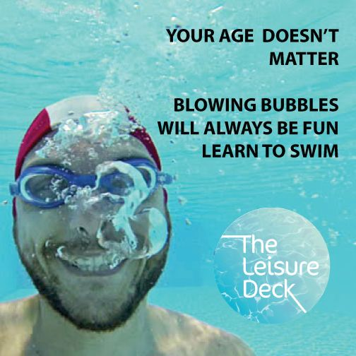 Learn to swim at the #Bonnington in #Dubai ! Affordable, safe, great coaches! For bookings, call +971 4 356 0577 or email ldr@bonningtontower.com