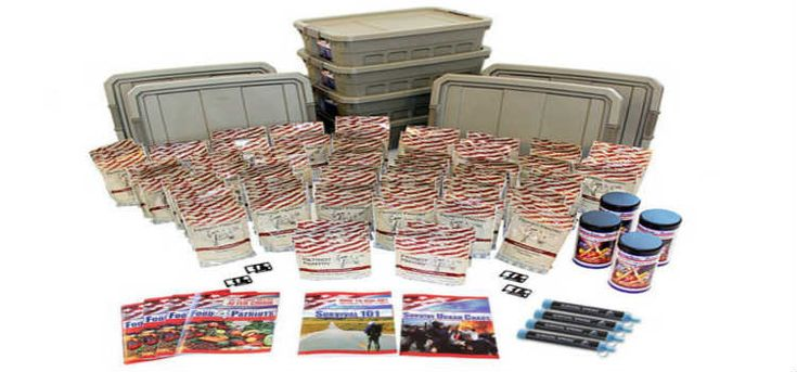 """Food4Patriots – Why food 4 patriots Rated The Best Survival Food Kits? This food For patriots Reviews Will Guide You! Huge Customer Reviews - Food 4 Patriots sells pre-packaged survival kits containing high quality dehydrated food that is claimed to remain fresh in """"waterproof"""