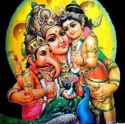 baby krishna wallpapers free download