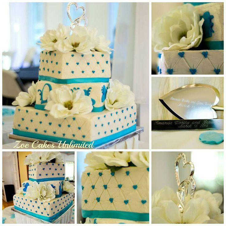 50 best Zoe Cakes Unlimited Cakes images on Pinterest | Cake art ...