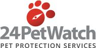 24PetWatch Microchip ID - Bringing Your Lost Pet Home - How to Change Ownership on Hooch's microchip