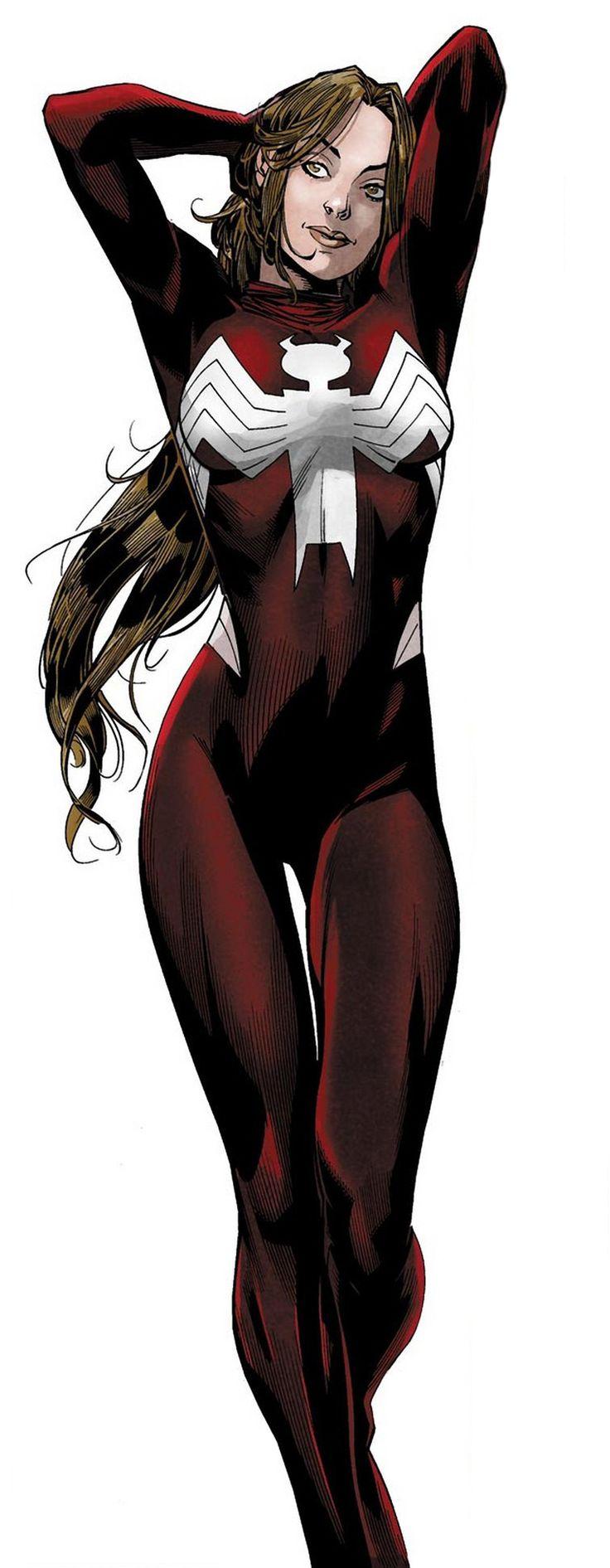 417 best spider woman images on pinterest marvel comics spider