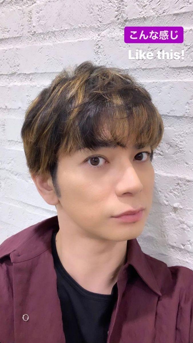 嵐 おしゃれまとめの人気アイデア pinterest zazuk 松本潤 嵐 instagram 映画 予告