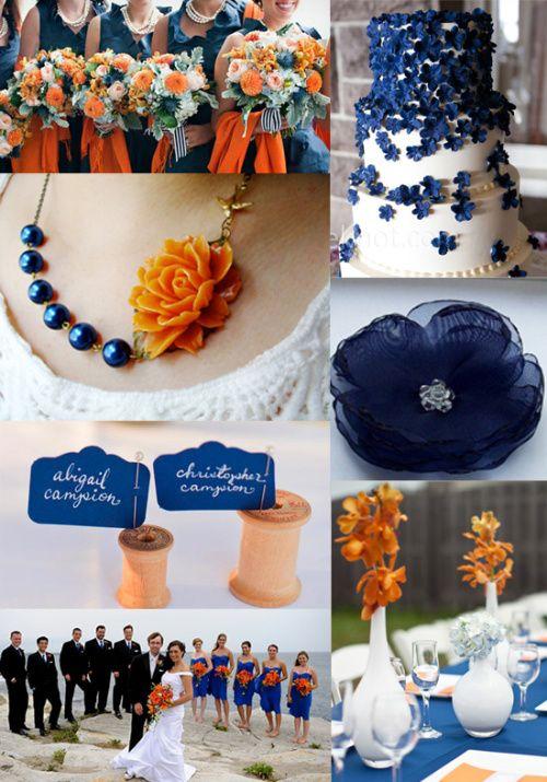 casamento-marinho-e-laranja