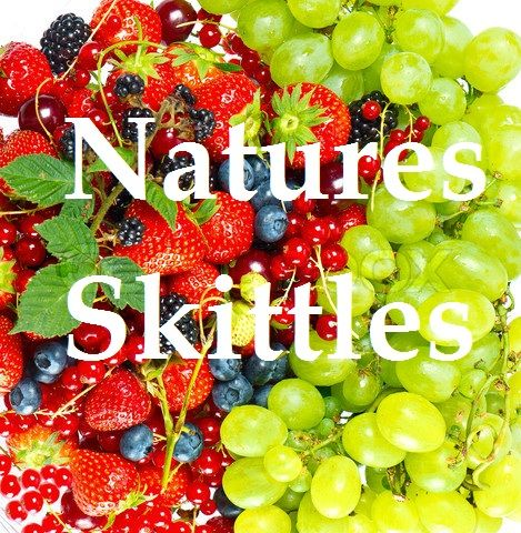 .: Foodies Healthy, Healthy Natural, Natural Skittles, Fruit, Keys Healthy, Healthy Side, Healthy Food, Health Fit, Healthy Living