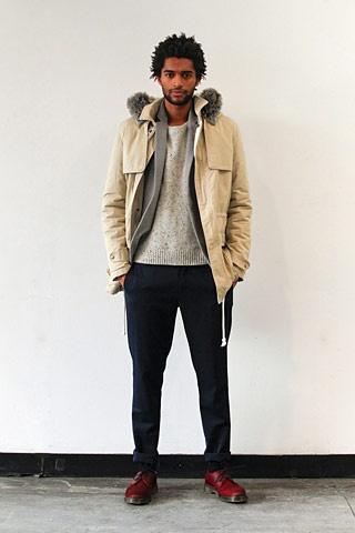 shades of grey.Shades, But But, Men Fashion, Grey, Fashion Kill