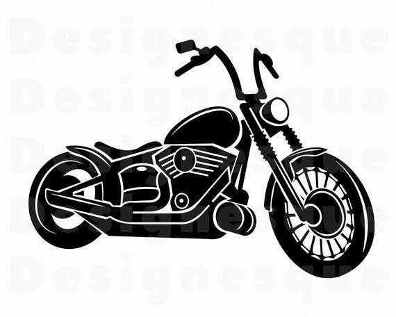 Motorcycle 19 Svg Motorcycle Svg Motor Bike Svg Motorcycle Etsy Motorcycle Clipart Motorcycle Drawing Motorbikes