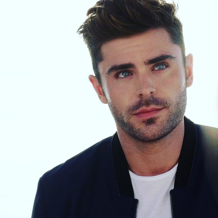 boy haircuts for hair best 25 zac efron beard ideas on zac efron 5255
