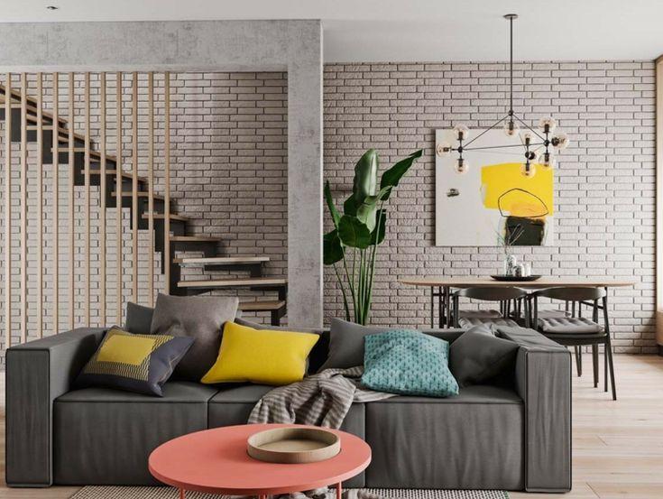 die besten 25 sofa gelb ideen auf pinterest gelbe wohnzimmer sofas gelbe couch und gelbes. Black Bedroom Furniture Sets. Home Design Ideas