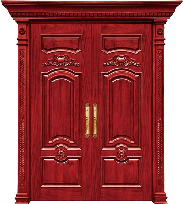 14 best images about puertas de madera on pinterest wood for Imagenes de puertas de madera