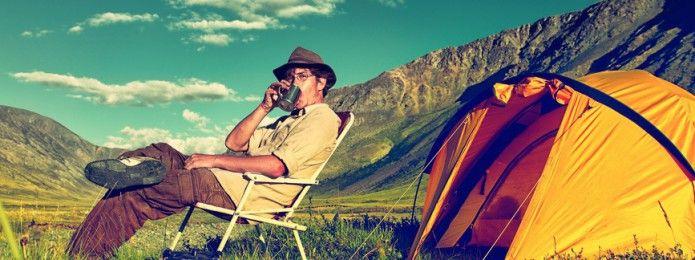テント情報No.1!キャンプで大活躍のおすすめ・定番・最新テントを人気メーカー別で108選ご紹介。アウトドアシーンをおしゃれに彩る相棒を手に入れ、フィールドに出かけませんか?