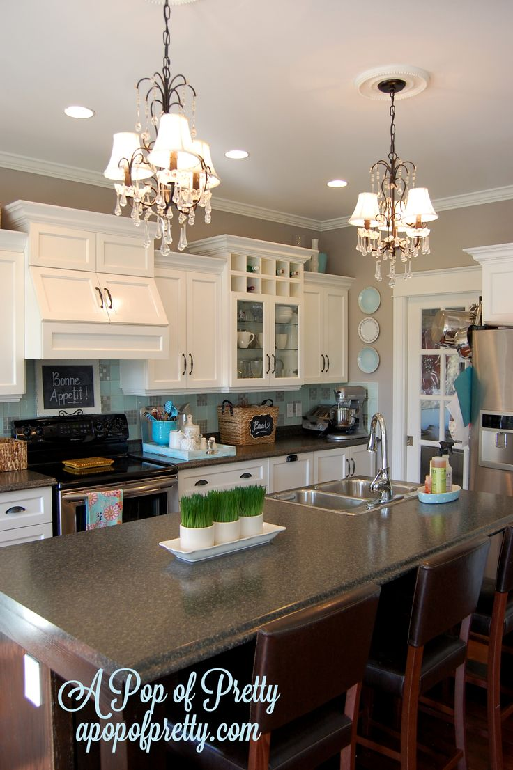 Decorating For Kitchens 378 Best Images About Decor To Copycat On Pinterest