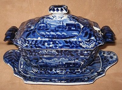 1000 Images About Soup Tureen On Pinterest Museums