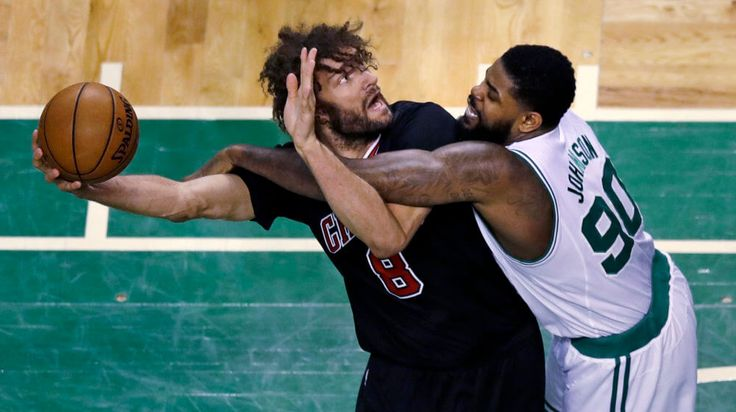 """NBA Today 