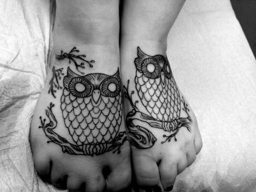 Done by Jason Paine at Cottage 13. Hamilton, ON.: Tattoo Ideas, Beautiful Owl, Feet Tattoo, Owl Foot Tattoo, Owl Ink, Tattoo Patterns, Owl Tattoo Design, Design Tattoo, Owl Tattoos