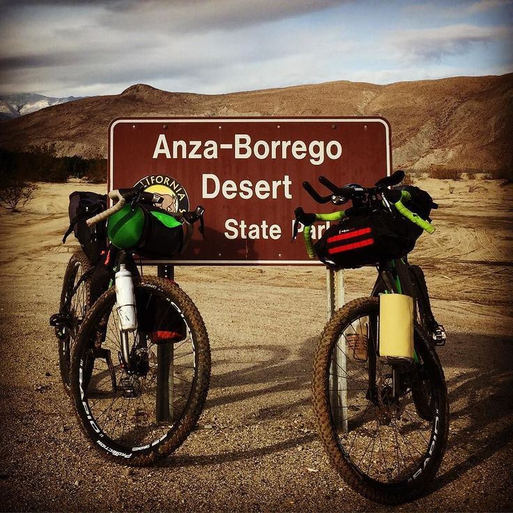 172 Best Bicycles Touring Images On Pinterest Touring Bike