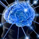 Descoberta ligação do cérebro relacionada à ansiedade, distúrbios alimentares e vícios