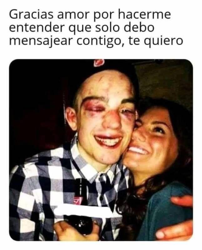 Memesespanol Chistes Humor Memes Risas Videos Argentina Memesespana Colombia Memesmexico Memes Lo Imagenes Graciosas Memes Divertidos Humor Absurdo