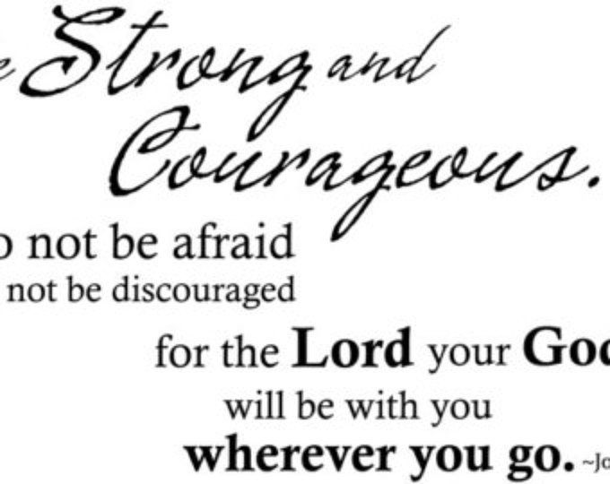 Precious Come Fly With Me Quotes: 25+ Best Ideas About Christian Wall Decals On Pinterest