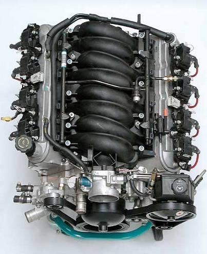 similiar ls engine keywords ls1 engine powerplants
