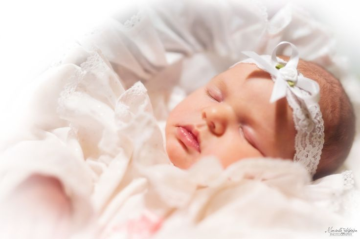 Baby photography | Mariella Yletyinen Photography