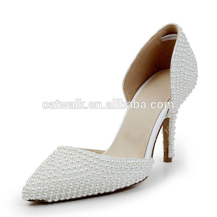 Catwalk- s770247 vrouwen hoge hakken dames bruiloft schoenen/feestjurk groothandel hoge hakken schoenen/avondjurk schoenen-kleding schoenen-product-ID:60053881256-dutch.alibaba.com