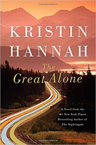 45 best ebooks images on pinterest amazon book cover art and book download ebook the great alone a novel by kristin hannah pdf epub mobi txt fandeluxe Choice Image