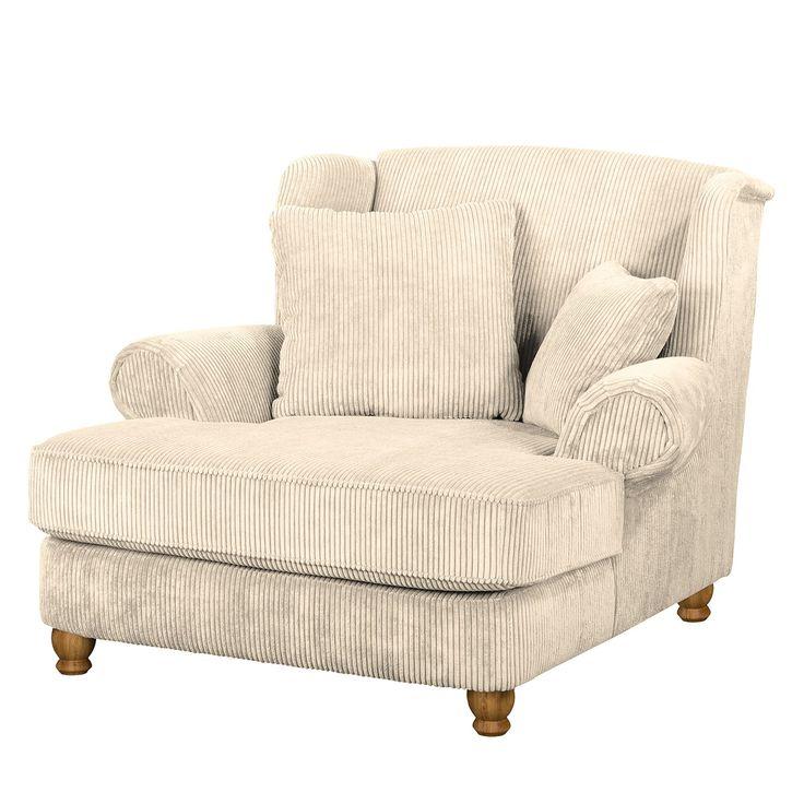 die besten 25 xxl sessel ideen auf pinterest xxl couch ohrensessel xxl und xxl m bel. Black Bedroom Furniture Sets. Home Design Ideas