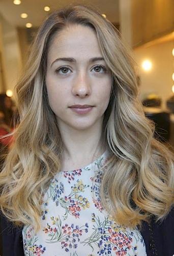 187 Best Better Blonder Images On Pinterest
