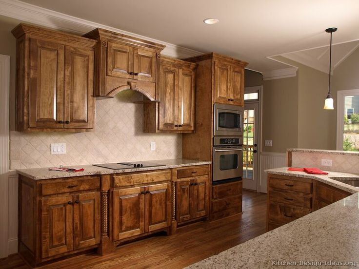79 best Tuscan Kitchens images on Pinterest Tuscan kitchens - new kitchen ideas
