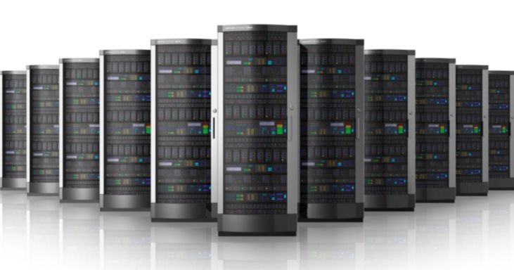 IBM Power systems are well known for multithreaded computing , high bandwidth memory and intelligent data caching. Now it would be more advantageous to process business logic and business data on a power system when those data will be processed by SAP HANA System.